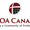 AFOA Canada Embraces Financial Literacy Month