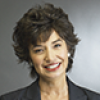 Pamela Jeffery – Founder of the Women's Executive Network (WXN)