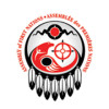 National Chief Perry Bellegarde Hails New Approach to First Nations Funding as a Significant Step Towards Stronger First Nations