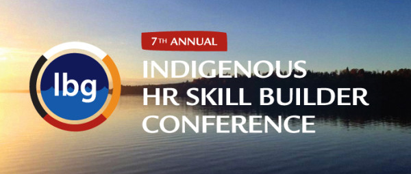 2017-Indigenous-HR-Skill-Builder-Conference-600x255